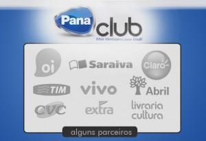 como_resgatar_panaclub