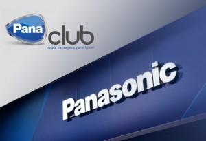 panaclub